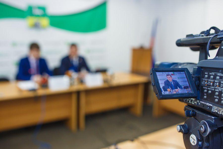 Субъекты малого бизнеса могут стать реальными резидентами ТОСЭР Новокузнецк