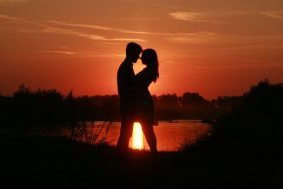Эксперты рассказали о секрете взаимопонимания супругов