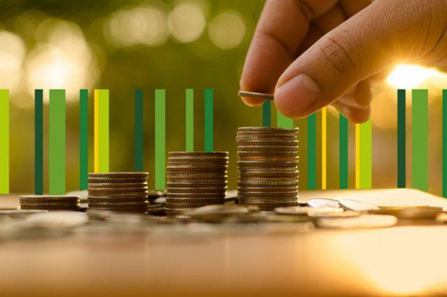 Новый сезонный вклад Россельхозбанка в евро