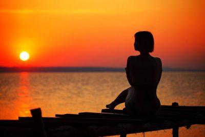 За год в Кузбассе выросло число женщин пенсионного возраста
