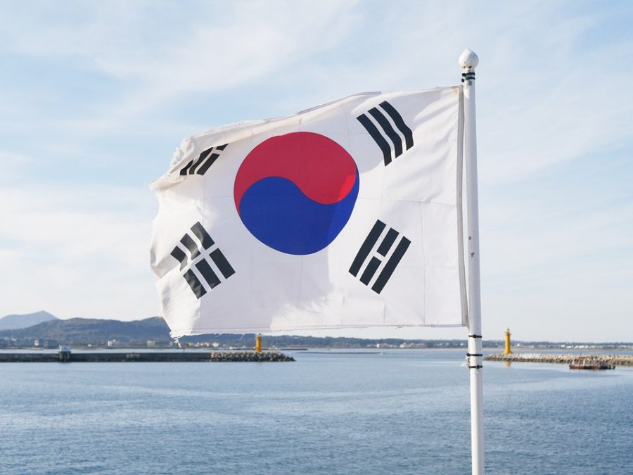 КНДР непрекращала разработку ракет даже вовремя Олимпиады— агентура  США