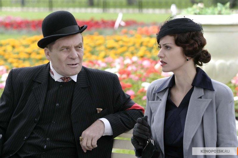 В России снова экранизируют роман «Мастер и Маргарита»