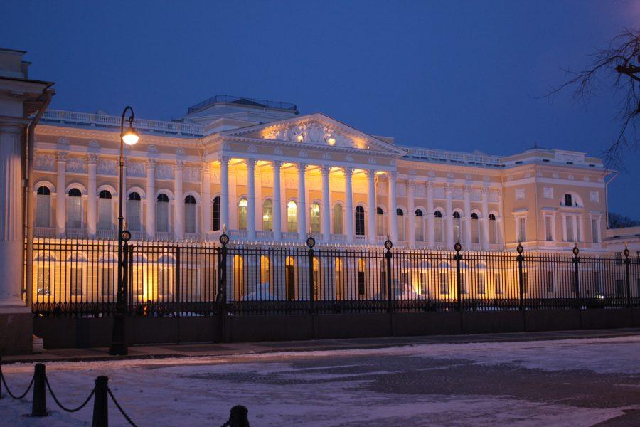 Министерство культуры отказалось вернуть шедевр Брюллова коллекционерам из Германии