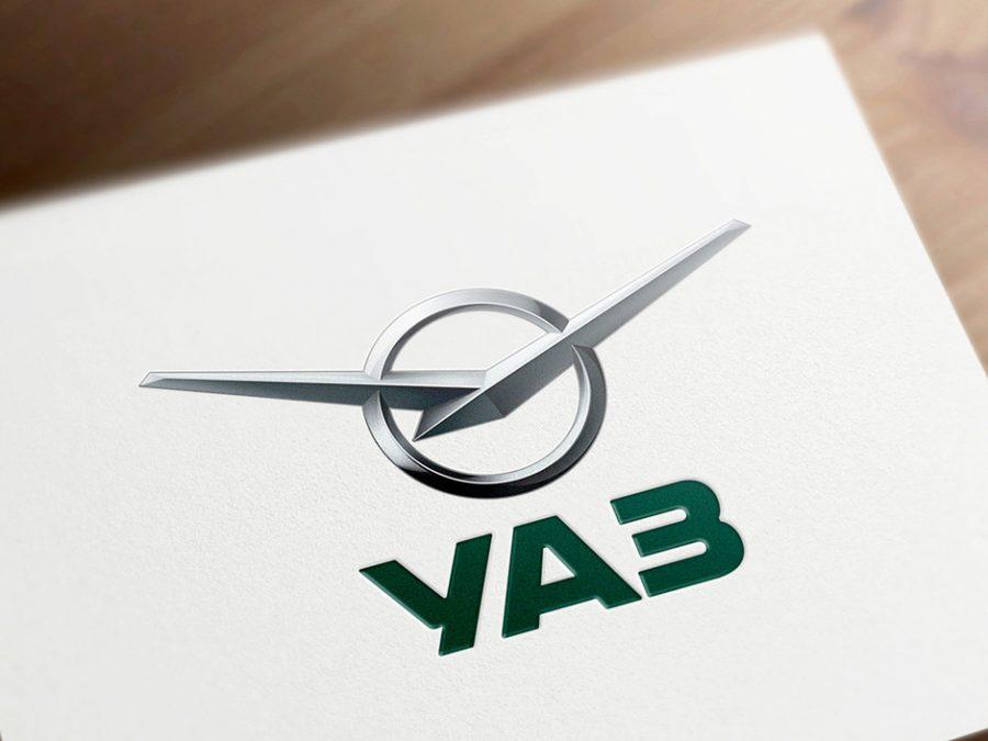 «Ульяновский автомобильный завод» планирует выпустить гибридный автомобиль