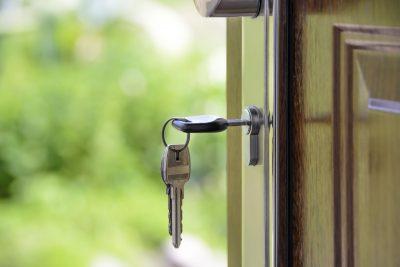 Эксперты создали топ-10 самых дорогих квартир Кузбасса