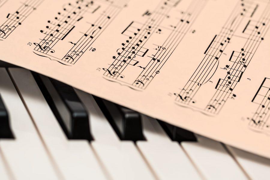 Кемеровчан приглашают на вечер вокальной музыки «Романс без границ»