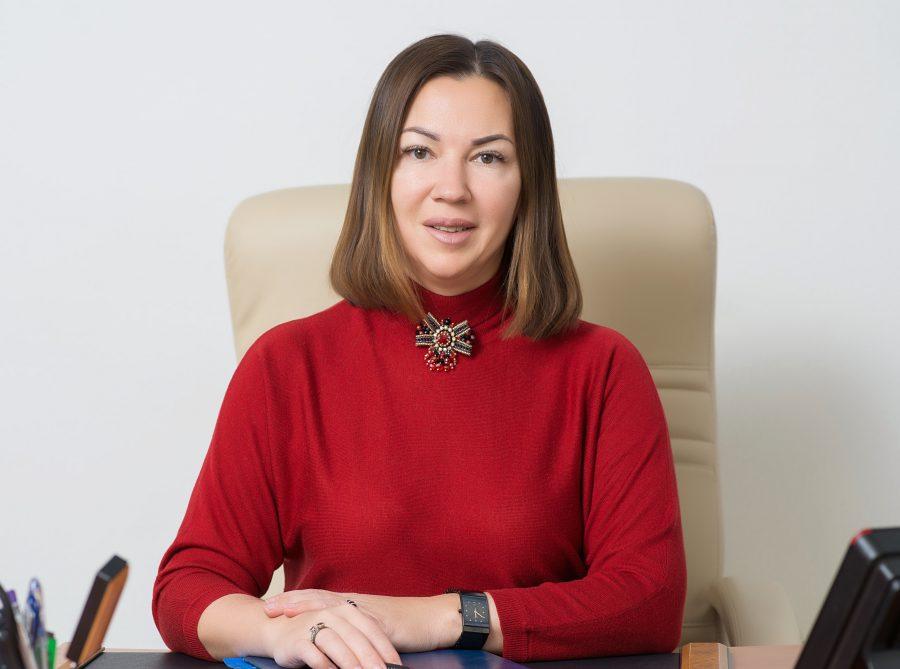Корпоративный банк ВТБ в Кузбассе привлёк 17 млрд рублей от клиентов в 2017 году