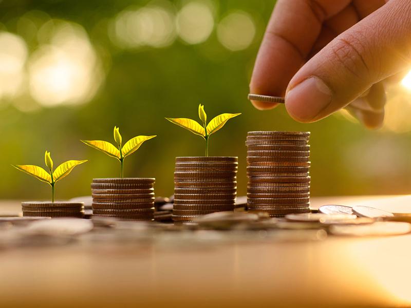 Россельхозбанк объявил финансовые результаты за 2017 год по МСФО