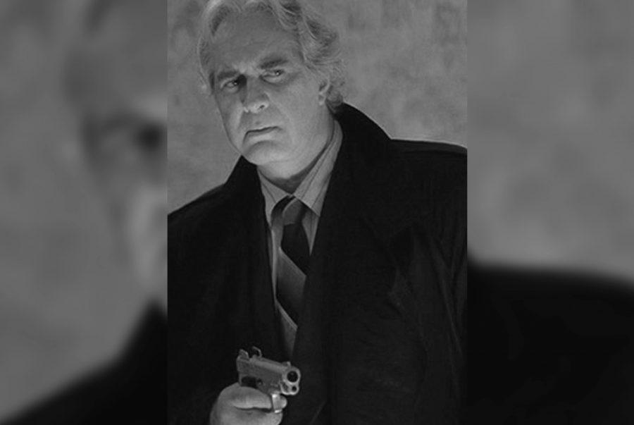 В Мексике умер исполнитель главной роли в сериале «Богатые тоже плачут»