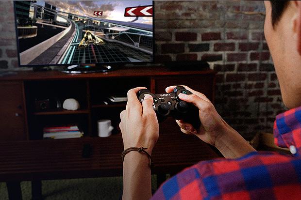 Все платные игры PlayStation 4 из-за взлома стали бесплатными