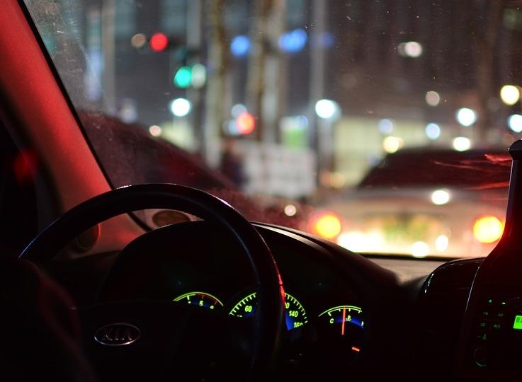 МВД России не планирует автоматически продлевать водительские права