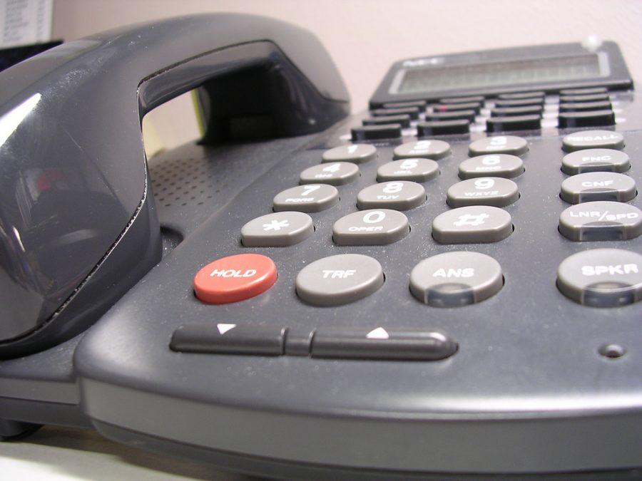Врегионе работает «горячая линия» позащите прав покупателей
