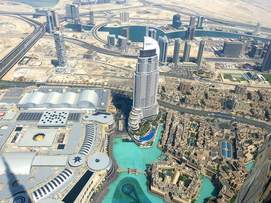 В ОАЭ двоеженцам будут выплачивать пособие на жильё