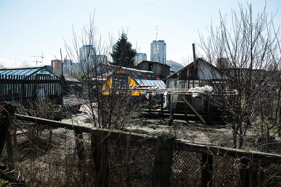 Кузбассовцев призывают страховать своё жильё перед паводком