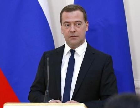 Новокузнецку присвоен статус территории опережающего развития