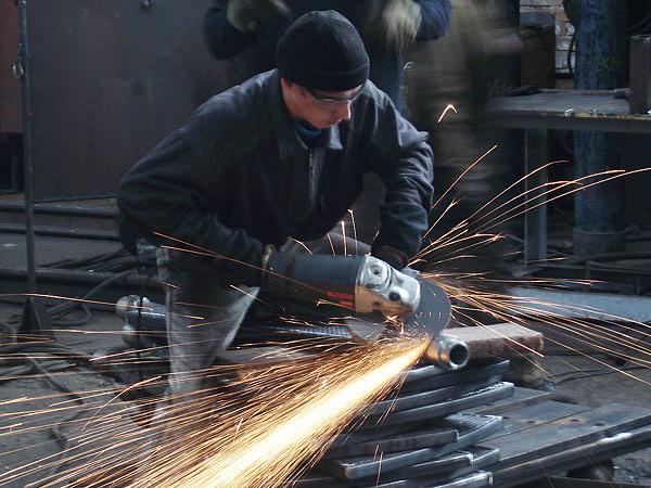 Кредиторы одного из старейших кузбасских предприятий высказались за признание его банкротом