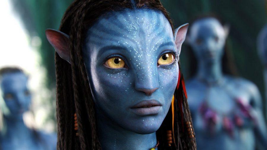 Джеймс Кэмерон планирует снять ещё четыре фильма о вселенной «Аватара»