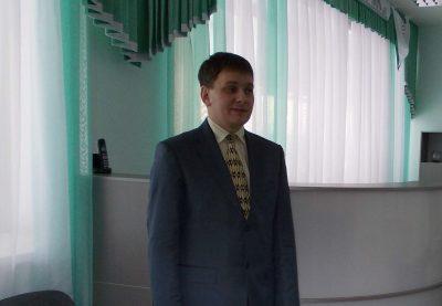 Глава Ленинск-Кузнецкого района Кузбасса ушёл в отставку