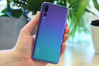 СМИ: в 2019 году выйдет iPhone с тройной камерой