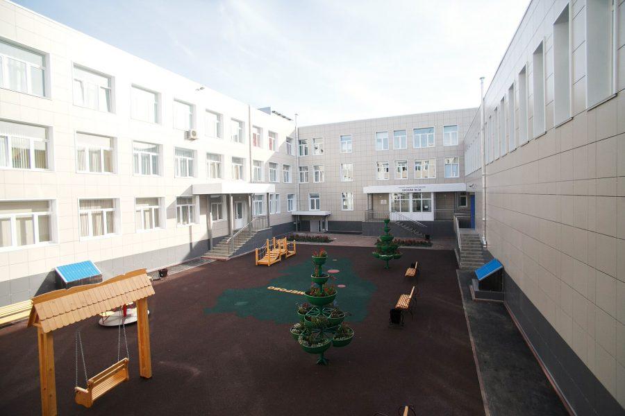 Число работающих на 2-х ставках учителей в Российской Федерации возросло в два раза