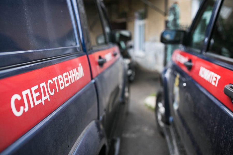 В Прокопьевске в доме два человека погибли из-за неосторожности при курении