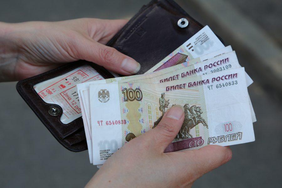 Менее всего граждан России беспокоит вопрос ограничения гражданских прав— Опрос