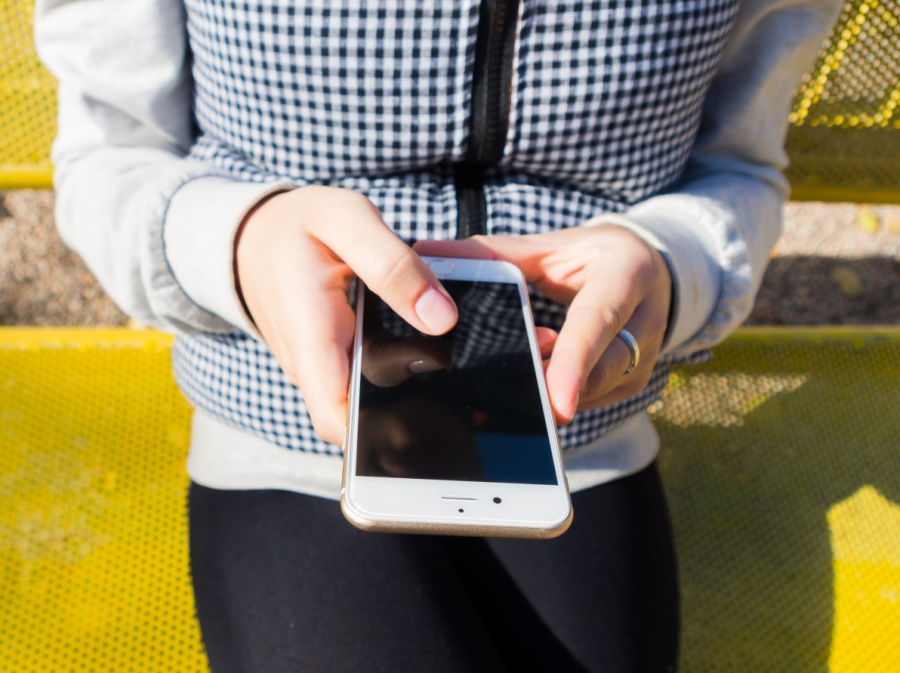 Google разрабатывает мессенджер, который заменит привычные SMS