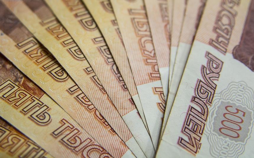 В прошлом 2017-ом году граждане Российской Федерации сэкономили наналогах 182 млрд руб.
