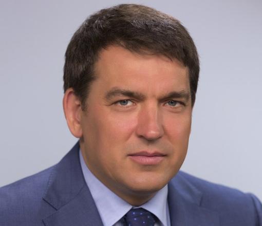 Глава Новокузнецка отчитался о доходах за 2017 год