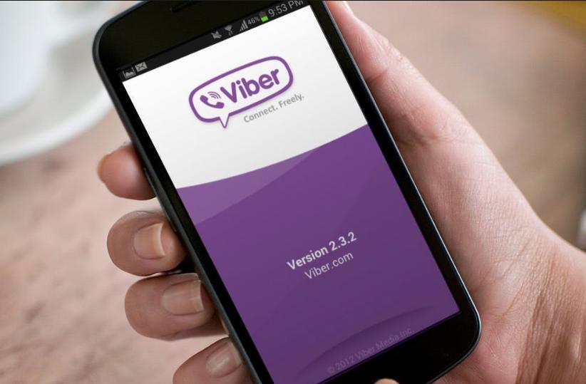 Viber предупредил россиян о сбое в работе мессенджера