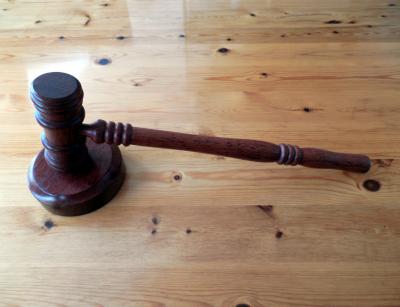 Экс-замглавы Кемерова получил взятку и остался на свободе