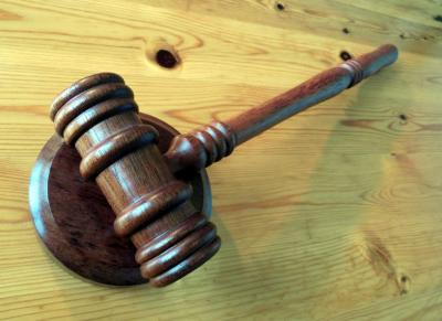 В Кемерове магазин оштрафовали на 200 тысяч рублей за продажу алкоголя без документов