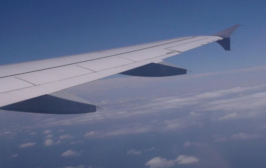 CМИ: в российских самолётах появятся стоячие места