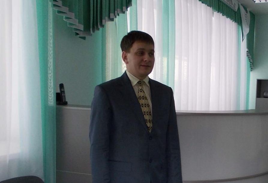 В Кузбассе назначили и.о. замгубернатора по агропромышленному комплексу