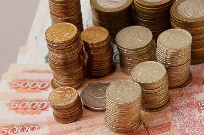 В Кузбассе муниципалитетам дополнительно выделили 3,5 млрд рублей