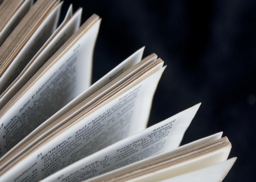 Ольга Васильева: почти треть школьных учебников забраковали после экспертизы