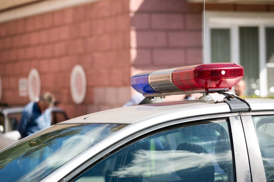 Кемеровские водители ответили за просрочку штрафов