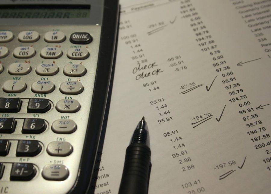 Кемеровским бизнесменам помогут избежать крупных штрафов