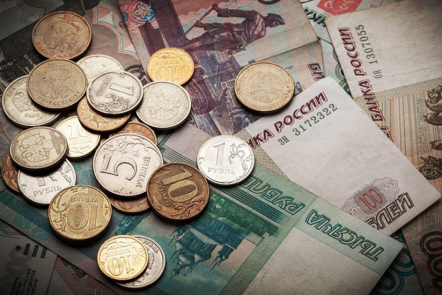 C начала 2018 года управляющие компании Кузбасса оштрафовали на 9,3 млн рублей