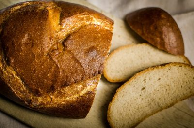 Роспотребнадзор через суд запретил новокузнецкому магазину изготавливать хлеб и выпечку