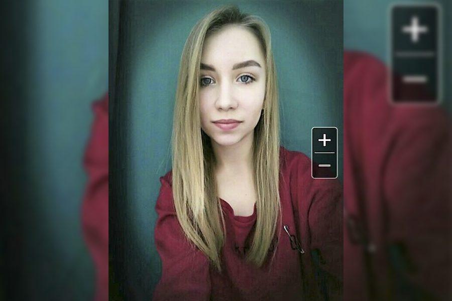 Пропавшая 15-летняя школьница из Прокопьевска найдена живой
