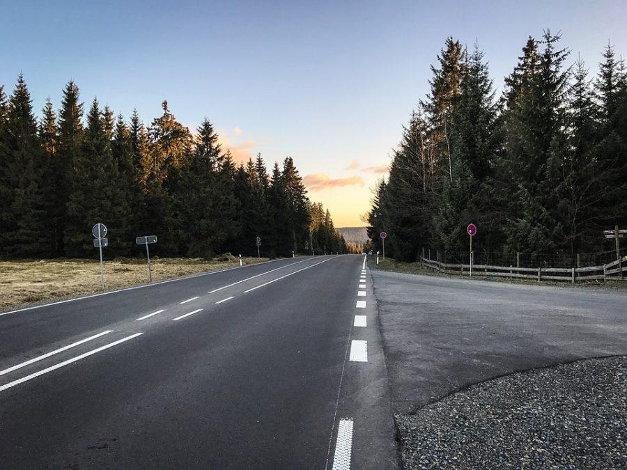 Российские беспилотники преодолели один миллион километров