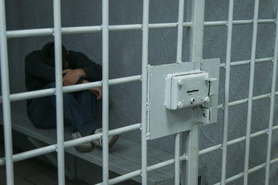 В Кузбассе вынесли приговор мужчине, продавшему чужой гараж вместе с автомобилем