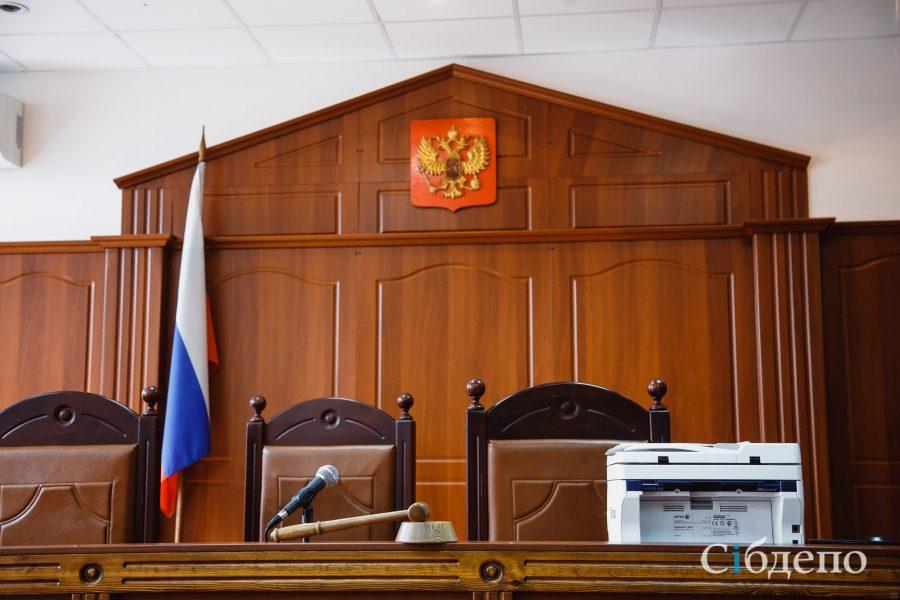 Кемеровчанка обвинила лоукостер «Победа» в болезни сына