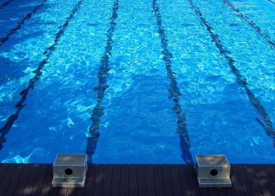 Прокуратура начала проверку после отравления детей в бассейне в Мысках