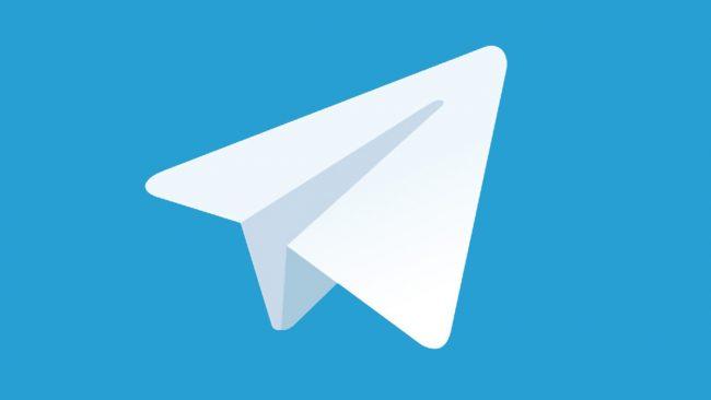 Роскомнадзор начал блокировать доступ к Telegram