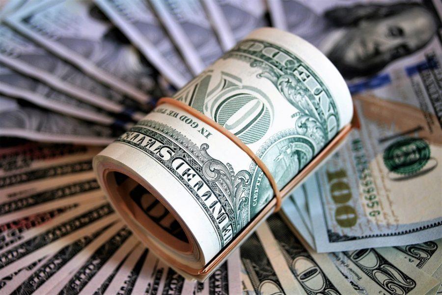 Forbes обнародовал рейтинг 200 богатейших предпринимателей РФ. Кто они?