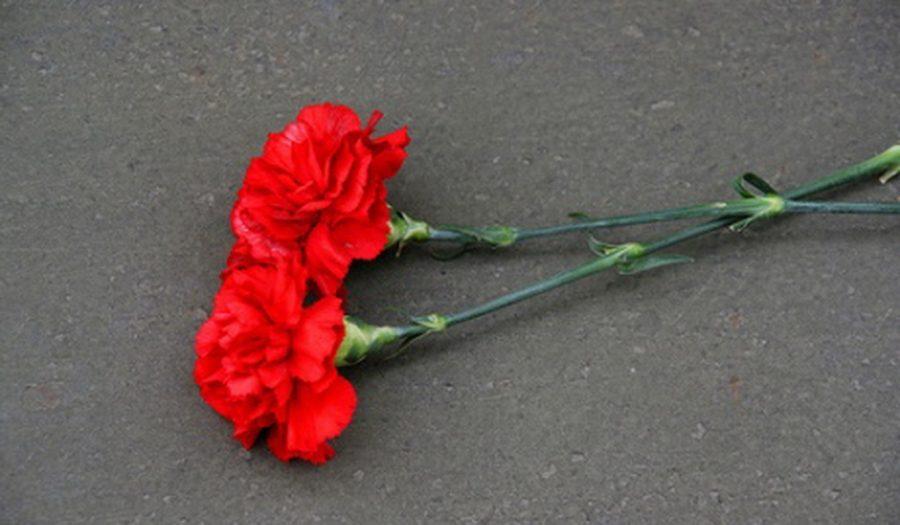 Названа дата прощания с убитыми в Кемерове 16-летней девушкой и её отцом