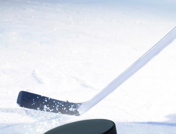 Хоккеисты из Кузбасса вошли в состав сборной России на ЧМ в Дании
