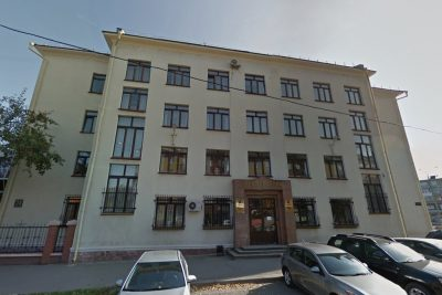 Руководство прокуратуры Кузбасса отчиталось о доходах за 2017 год